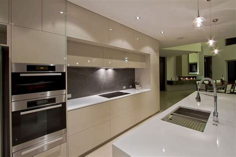 Miele Kitchen Cabinets by Miele Kitchen Future House Our Next Home