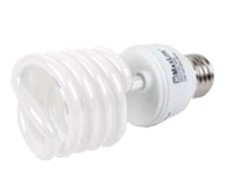 maxlite 100 watt incandescent equivalent 23 watt 120