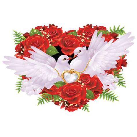 clipart wedding flowers  clip art