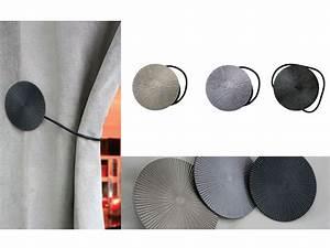Embrasse Rideau Originale : embrasses pour rideaux royal tiss ~ Teatrodelosmanantiales.com Idées de Décoration