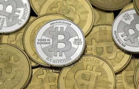 Btc prices detailed information in real time. Bitcoin in India - What is Bitcoin and the Legality of Bitcoin in India?