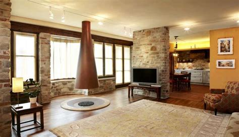 arredamenti casa moderna arredare con mobili antichi e moderni foto 3 40 design mag