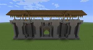minecraft castle wall designs google search minecraft With minecraft interior wall ideas