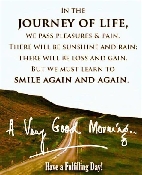 Morning Inspirational Quotes On Morning The Eagle On Morning Greetings Quotes Qoutes And