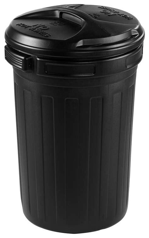 sankey black dustbin departments diy  bq