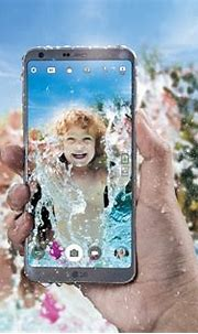Download the Stock LG G6 Wallpapers for Your Phone Using ...
