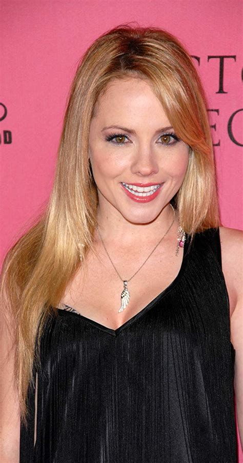 kelly stables filmography kelly stables biography imdb