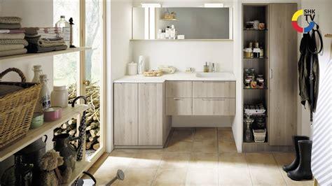 Waschmaschine Im Bad Integrieren by Waschmaschine Im Badezimmer Integrieren Myappsforpc Org