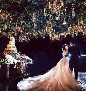 the 25 best lebanese wedding ideas on pinterest With enchanted forest wedding ideas