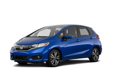 honda fit   car prices kelley blue book