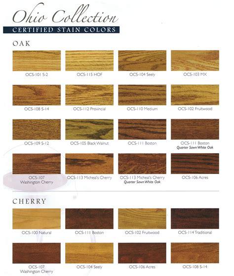 furniture colors wood furniture colors uv furniture