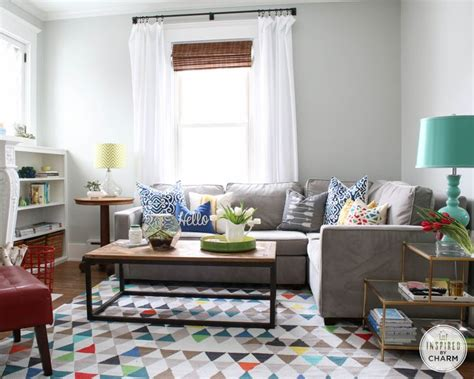 17 Best Ideas About Comfortable Living Rooms On Pinterest. How To Restore Kitchen Countertops. Pictures Of Kitchen Backsplashes With Granite Countertops. Green Colored Kitchens. Sustainable Kitchen Countertops. Diy Tile Kitchen Backsplash. White Countertop Kitchen. White Kitchen Countertops. Kitchen Laminate Countertops Colors