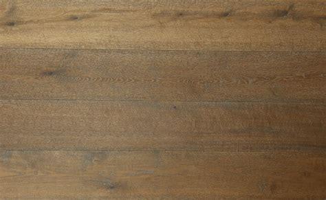 hardwood floors quality quality engineered hardwood flooring k397 songlinfloor