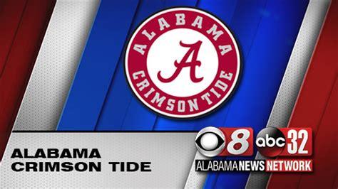 Sports - Alabama News
