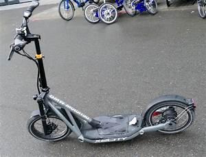 Bmw Fahrrad Kinder : bmw motorrad x2city e tretroller pedelec neu gedacht ~ Kayakingforconservation.com Haus und Dekorationen