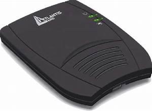 Wireless Usb Adapter A02-u-w54 Manuals