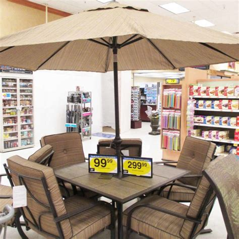 fry s marketplace patio furniture kroger and fry s patio furniture selection
