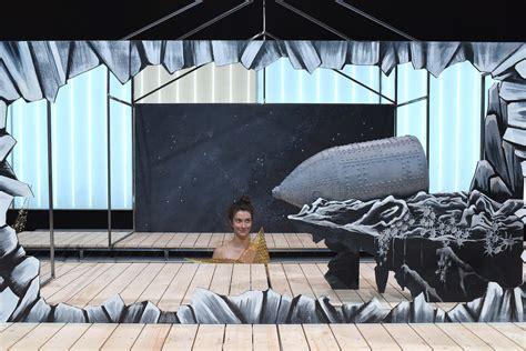 george melies theatre un show total en hommage 224 georges m 233 li 232 s l avant seine