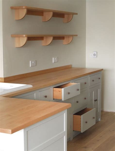 painting plywood kitchen cabinets 1000 images about plywood kitchens on plywood 4062