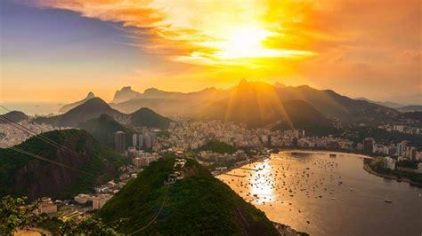 estes sao os  paises  maior beleza natural  mundo