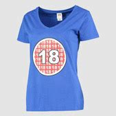 design your own shirt cheap cheap v neck t shirt printing personalised value v neck