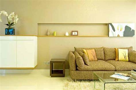 apartment living room ideas apartment attractive design in small apartment living