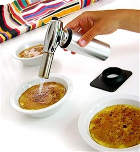 petit chalumeau de cuisine chalumeau de cuisine pro mastrad cuisin 39 store