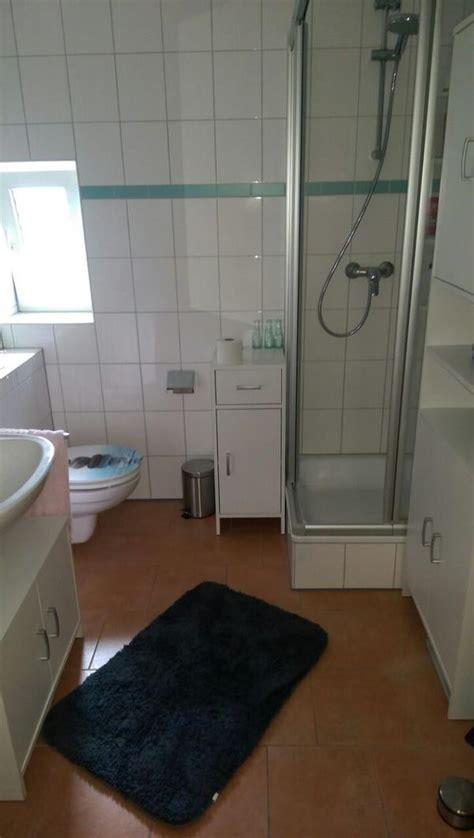 Badezimmer Unterschrank Gebraucht by Waschbecken Unterschrank Kaufen Waschbecken Unterschrank