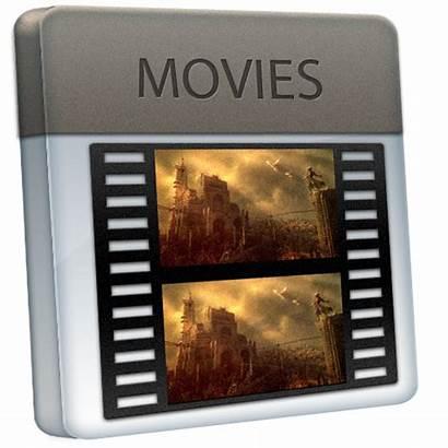 Icon Movies Icons Sinem Ico Type 16x16