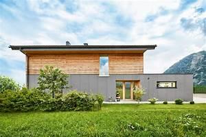 Haus Alleine Bauen : umbau anbau am haus exclusive bauen wohnen ~ Articles-book.com Haus und Dekorationen