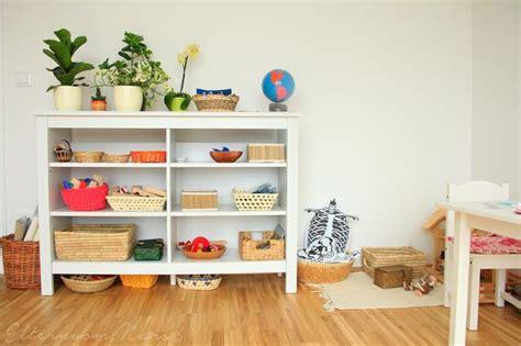 Die Besten 17 Ideen Zu Montessori Materialien Auf