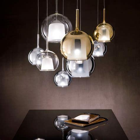 Designer Lampen   83 effektvolle Modelle!   Archzine.net