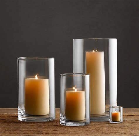 modern candle holders how to select candleholders for your home interior