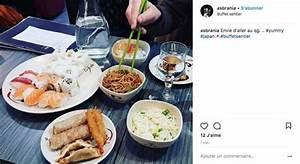 Restaurant Japonais La Rochelle : buffet a volonte chinois bordeaux ~ Melissatoandfro.com Idées de Décoration
