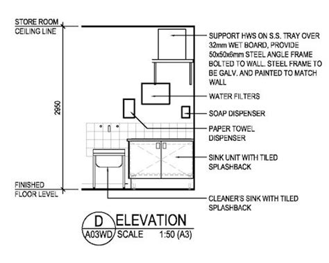 split level house floor plans work documents working drawings building plans