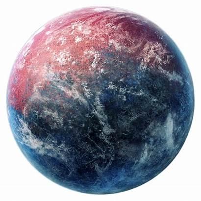 Planet Transparent 2470 Fantasy 1024 Pngio Graphic