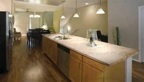 pictures of kitchen backsplashes with granite countertops welcome to carolina heartwood cabinetry