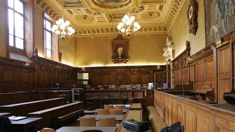 proces d assises en cours 28 images cours d assises d appel l exigence de v 233 rit 233