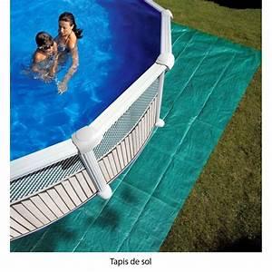 Sable Piscine Hors Sol : piscine hors sol corcega gre 730x375 h132 filtre sable ~ Farleysfitness.com Idées de Décoration