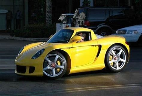All Sports Cars & Sports Bikes  Very Small Cras Hd