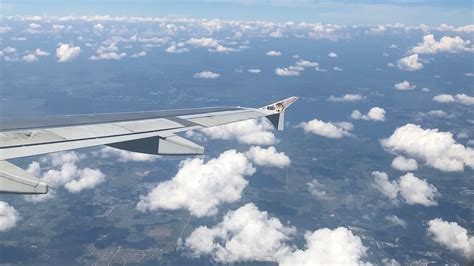 2 airline pilots report seeing UFO while flying over Arizona