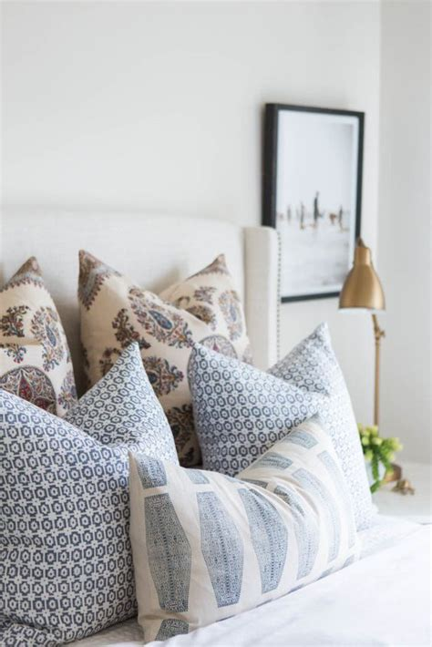 Our Most Pinned Bedrooms by 1000 Images About Beautiful Beds On Master