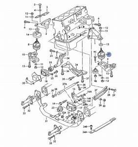 1991 Audi V8 Ecu Wiring Diagram