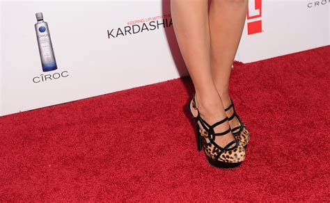 kourtney kardashian pumps kourtney kardashian shoes