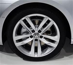 Jantes Golf 7 Origine : nouvelle volkswagen golf 7 2012 infos et prix blog auto ~ Gottalentnigeria.com Avis de Voitures