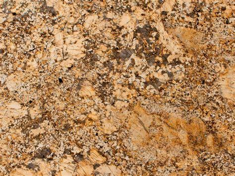 tile for kitchen backsplash pictures solarius granite granite countertops granite slabs