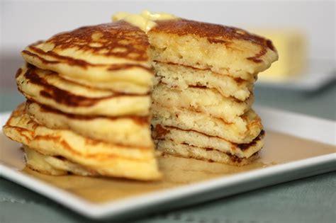 cuisine pancake pancakes recipe dishmaps