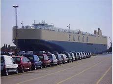 Car Shipping Methods Car Export AmericaBuy American Cars