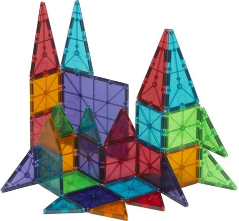 Valtech Magna Tiles Australia by Magna Tiles A Mighty