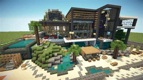 how to design a bathroom minecraft house maps list of house maps in minecraft